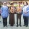 SMP Negeri 1 Sragen Memperoleh Juara I Lomba Retelling Story Dan Juara III Newscast Tingkat Karesidenan